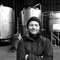 Kinn Brewery image thumbnail