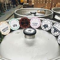 Merchant City Brewing image thumbnail