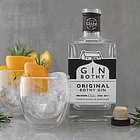 Gin Bothy image thumbnail