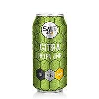 Citra NEIPA Jr by Salt Beer Factory