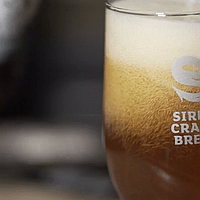 Siren Craft Brew image thumbnail
