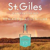 St Giles image thumbnail
