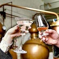 Strathearn Distillery image thumbnail
