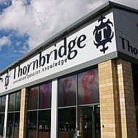 Thornbridge image thumbnail