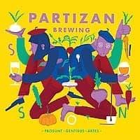Partizan Brewing image thumbnail