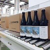 Cloudwater Brew Co. image thumbnail