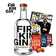 Signature Recipe Gin by Firkin Gin