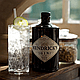 Hendrick's Gin 70CL by Hendrick's Gin