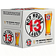 Hop House 13 12-pack by Guinness