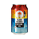 Session IPA by Island Records