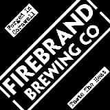 Firebrand Brewing Co.